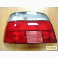 Задний фонарь BMW 5 E39 фонарь БМВ 5 Е39 с 96 по 00 год.