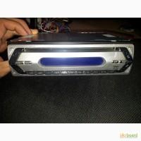 ������ �������� Sony CDX-S2250S