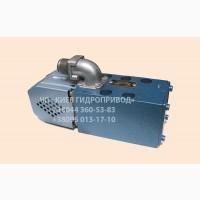 Гидрораспределитель 55БПГ73-12, 54БПГ73-12 (Dу = 10 мм)