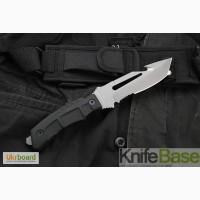 Боевой нож водолаза США FOX