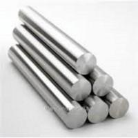 Круг (пруток) алюминиевый ( АК4-1)55