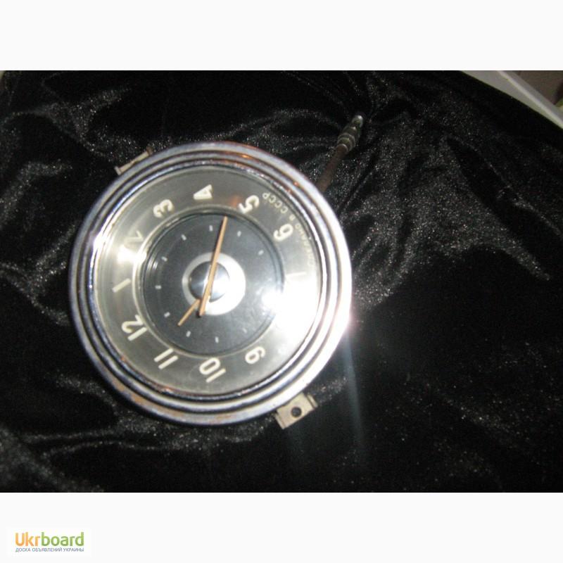 челябинск заложить часы