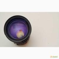 Объектив Canon FD Zoom 35-105mm F3.5