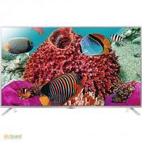 Умный телевизор LG 42LB5700 Европейское качество и гарантия от производителя