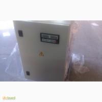 Индукционный электрокотёл Эдисон 100 кВт