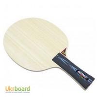Продам основание теннисной ракетки Donic Persson Powerplay Senso V1
