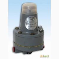 Стабилизатор давления воздуха СДВ-6, СДВ-25