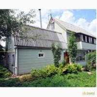Продажа дома на Нивках