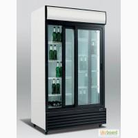 Продам холодильный шкаф Scan SD 1000 SL б/у в ресторан, кафе, общепит, бистро, фастфуд