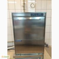 Продам посудомоечную машину DIHR DS 50