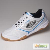 Продам кроссовки для настольного тенниса Donic Waldner Flex III