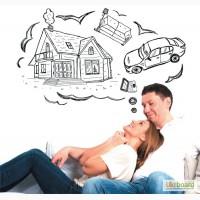 Как выбирать дом для покупки