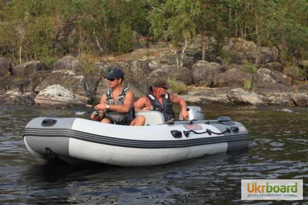 лодки посейдон на украине