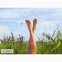 Подология: Лечение вросшего ногтя, установка пластин и др