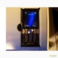 Sony Ericsson K550i оригинал