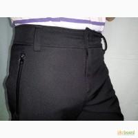 Продам брюки SOFT SHEL