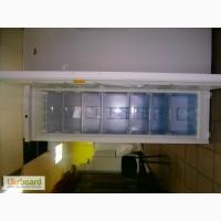 Холодильники и морозильные камеры Б/У из Европы Распродажа