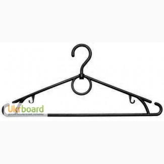Вешалки для всех видов одежды