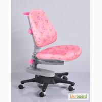 Детское кресло Mealux Y-818 PL