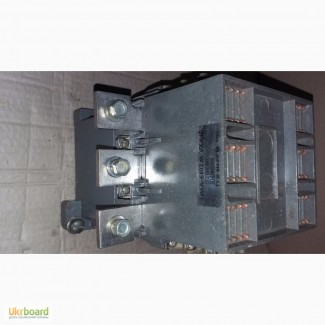 Пускатель электромагнитный ПМА-6102
