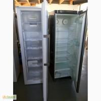Продам отличные Холодильники и Морозильные камеры Б/У из Швеции