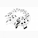 Сольфеджио, теория музыки, музыкальная грамота