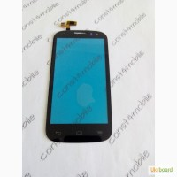 Сенсор тачcкрин тач Alcatel One Touch Pop C5 5036D OT5036 OT5036D 5036