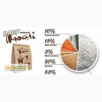 BARF Мюсли Gourmet новое в натуральном питании TM Home Food 7кг