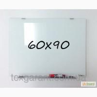 Доска стеклянная 60х90 Тетрис