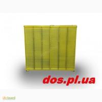 Решето Дон-1500А верхнее 10.01.06.030