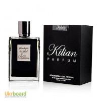 Kilian Smoke For The Soul By Kilian парфюмированная вода 50 ml. Тестер Килиан