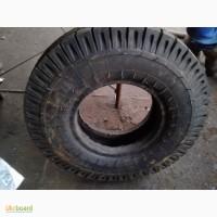 Продам шины 8.25-15 модель ЛФ-268