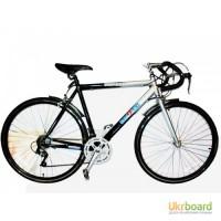 Шоссейный велосипед Victory GHK-R1031