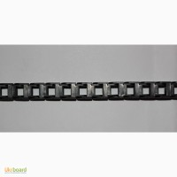 Кабельканал-кабелеукладчик, рабочие размеры 8х8, внешние - 14х10, 5