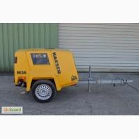 Продам компрессор Kaeser M26 ( 922)