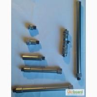 Продам нутромер микрометрический НМ 75 - 600 ( 700 грн )
