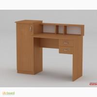Продам новый письменный стол Пи-Пи 1