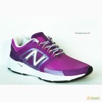 New Balance 3040 кроссовки для бега женские БОЛЬШИЕ размеры