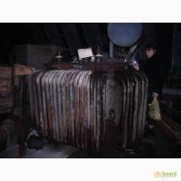 Куплю трансформаторы Старых годов в любом состоянии по всей Украине Самовывоз