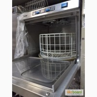 Посудомоечная машина б/у (фронтальная, купольная, тоннельная, бакаломойка, котломойка)
