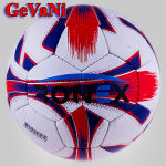 Мяч футбольный Ronex Joma4