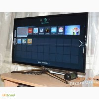 3D Телевизор SAMSUNG 32UF6400 SMART