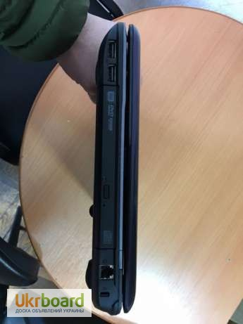 Фото 4. Игровой ноутбук Acer Aspire 5542(потянет ТАНКИ)