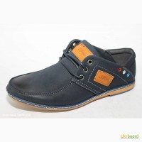 Туфли для мальчика Paliament D5207-1 с 36-41 р