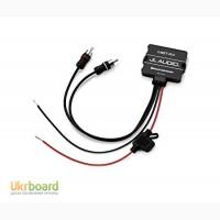 JL Audio / Водонепроницаемый Bluetooth Audio ресивер