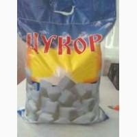 Мішок ламінований Цукор, 10 кг, 5 кг