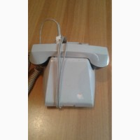 Продам телефонный аппарат «ТА-68ЦБ»
