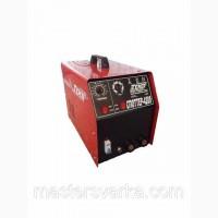 Споттерный аппарат точечной сварки и рихтовки вмятин в металле Споттер-4200 220/380В