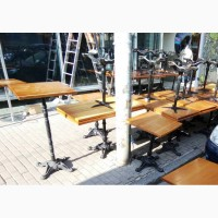Распродажа мебель б/у после закрытия кафе, диваны б/у, столы б/у, стулья б/у для ресторана