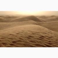 Песок чистый мытый